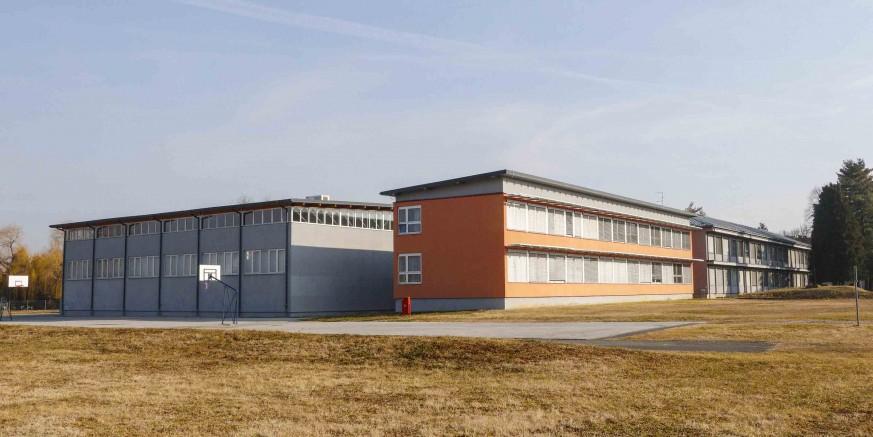 Batinić: Tražit ćemo od Županije da osnivačka prava nad školama prenese na Grad Ivanec