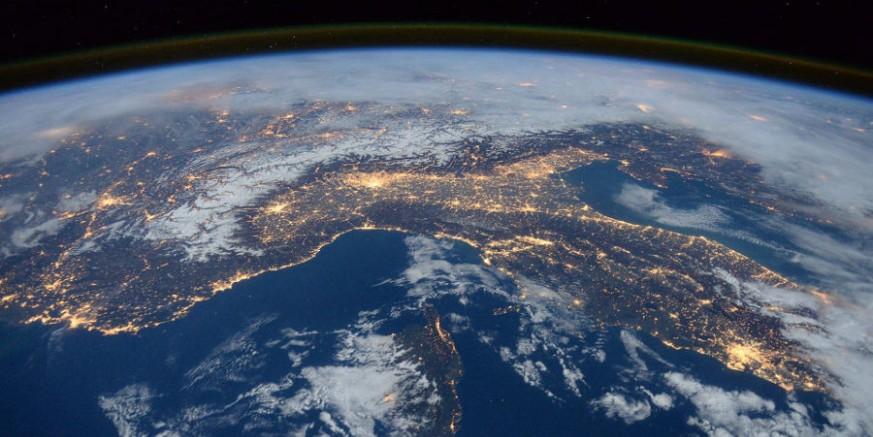 Građani grada Ivanca, u subotu na jedan sat ugasite svjetla za planet Zemlju!