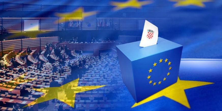 Gradsko izborno povjerenstvo Ivanec: Poziv za prijave za rad u biračkim odborima na izborima za EU parlament