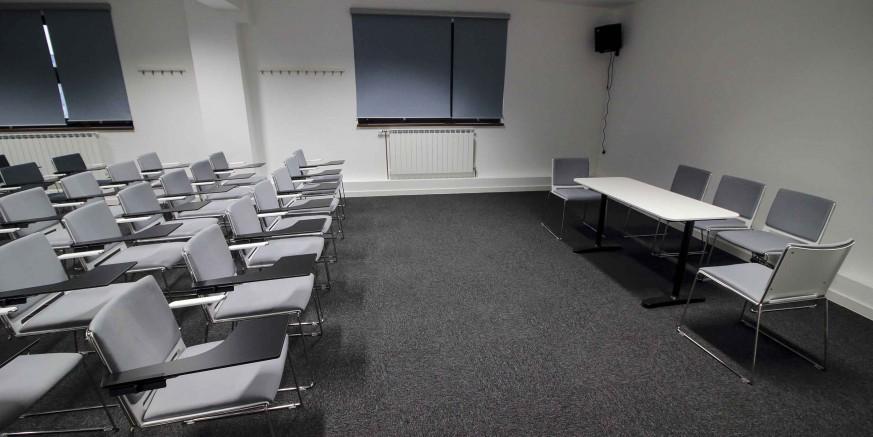 dvorana3-socijalno-110419.jpg