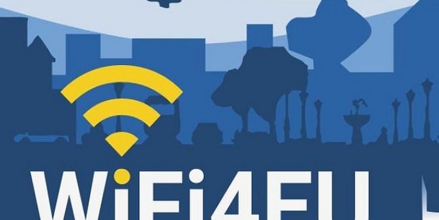 EUROPSKA KOMISIJA Gradu Ivancu 15.000 eura za inicijativu WiFi4EU