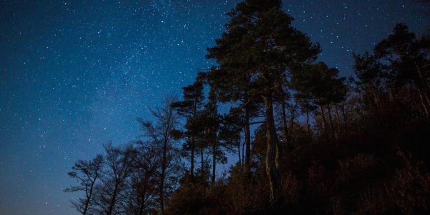meteori.jpg