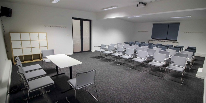 dvorana1-socijalno-110419.jpg