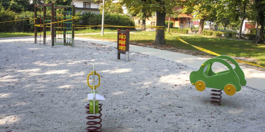 igraliste-mali park-130815.jpg