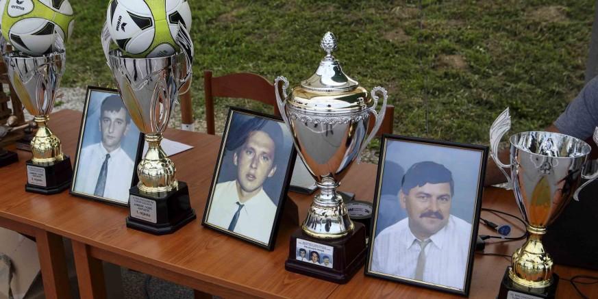 memorijalni turnir-zarovnica-220815.jpg