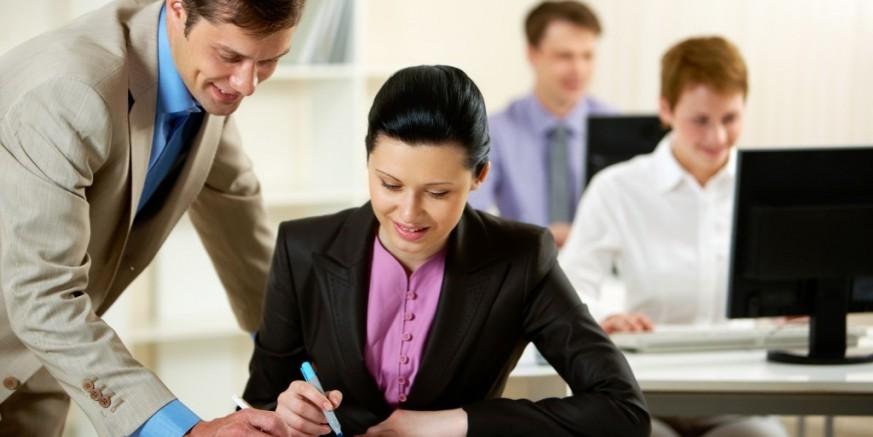 Poduzetnici početnici prijavite se za besplatnu uslugu on-line poslovnog mentorstva i savjetovanja