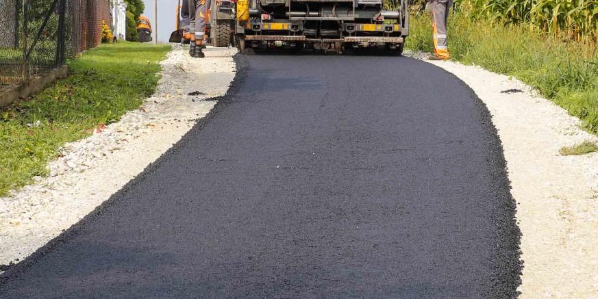 asfaltiranje3-horvatsko-260819.jpg