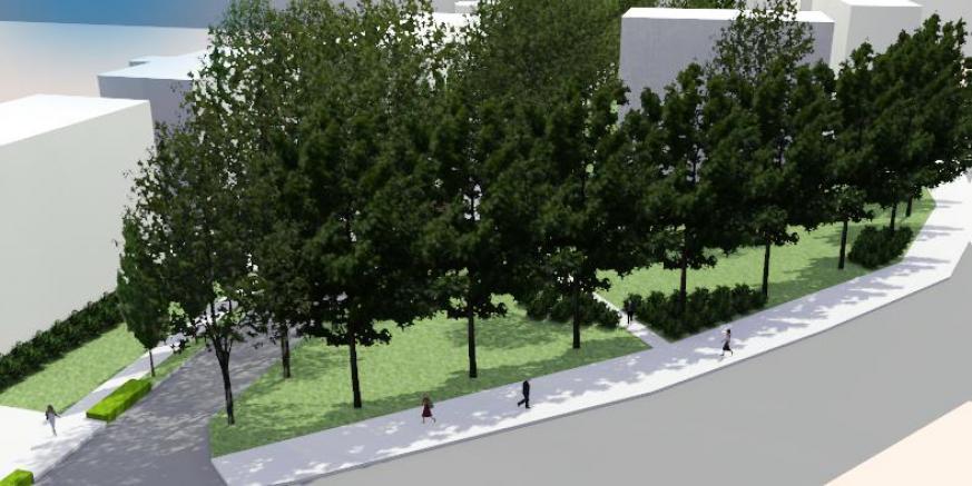 rekonstrukcija parka.png