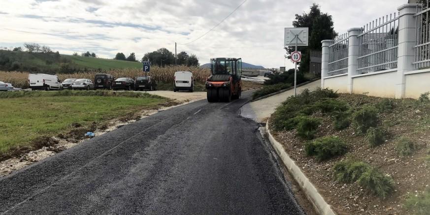 asfaltiranje gacice 2019.jpg
