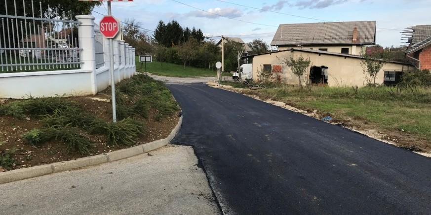 asfalt gacice2.jpg