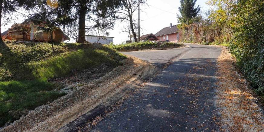asfalt2-lukavec-231019.jpg