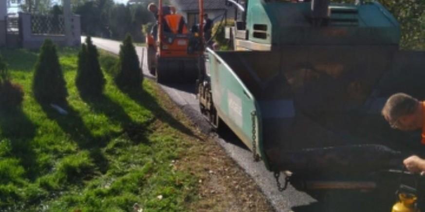 asfaltiranje iv vrhovec.jpg