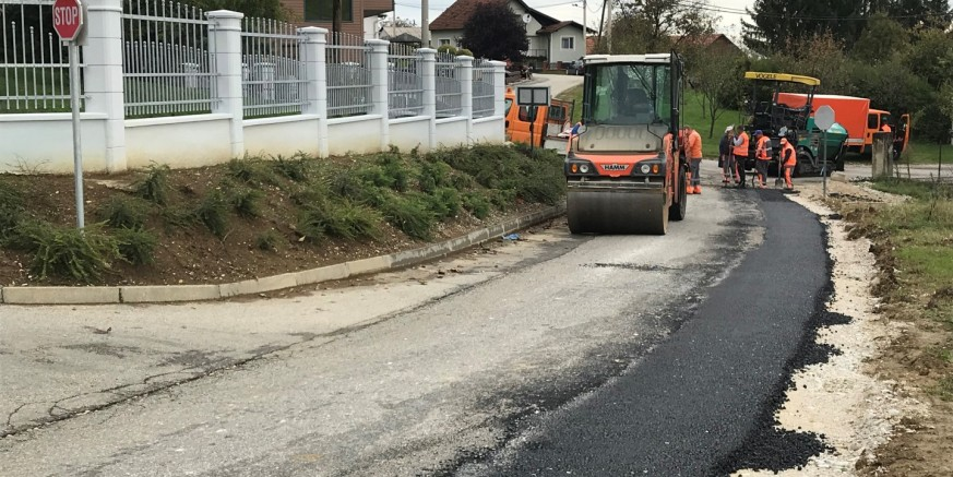 asfalt gacice.jpg