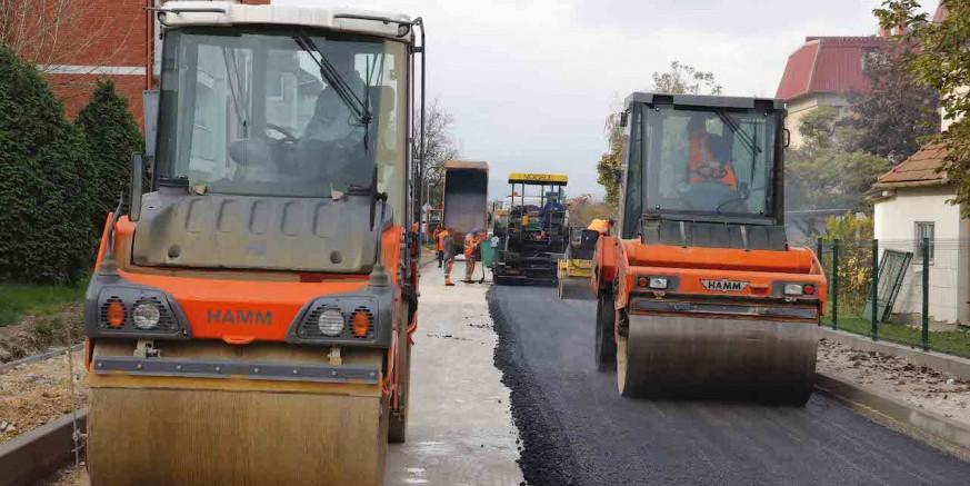 asfaltiranje1-gajeva-311019.jpg