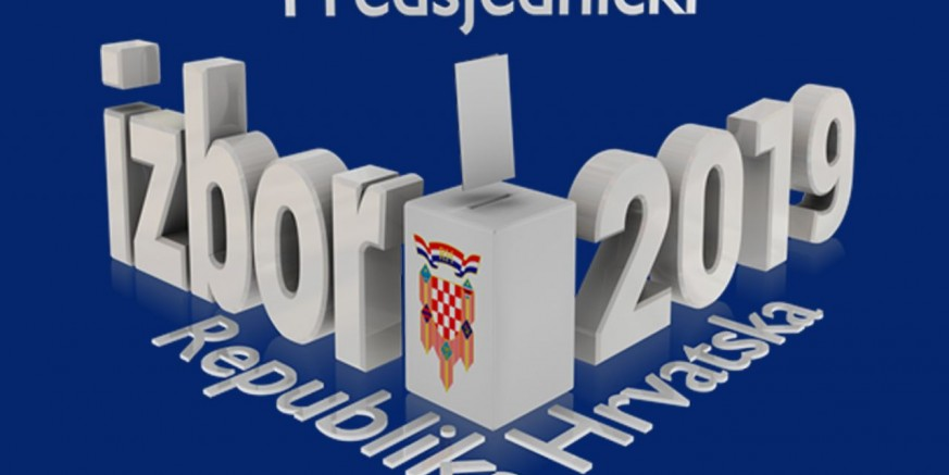 izbori2019.jpg