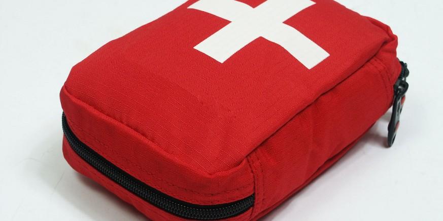Pomognimo izbjeglicama na području RH - Crveni križ Ivanec prikuplja hranu i u pomoć zove volontere