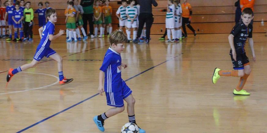 djecji malonogometni turnir5-281219.jpg