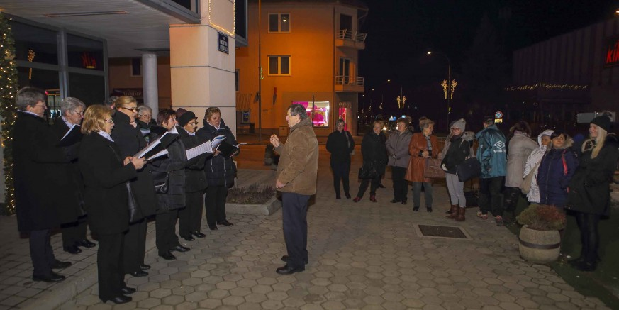 koncert zbora margecan2-301219.jpg