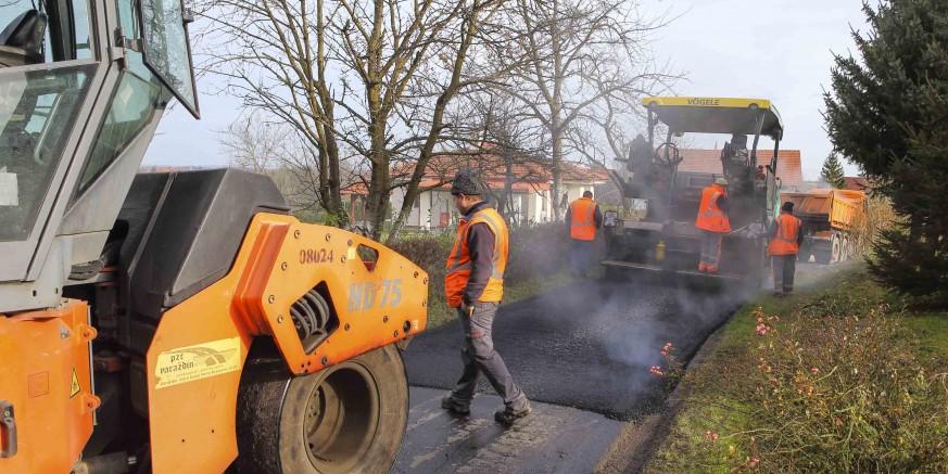 asfaltiranje-cerje-171219.jpg