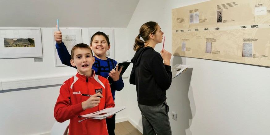 muzej edukacija6.jpg