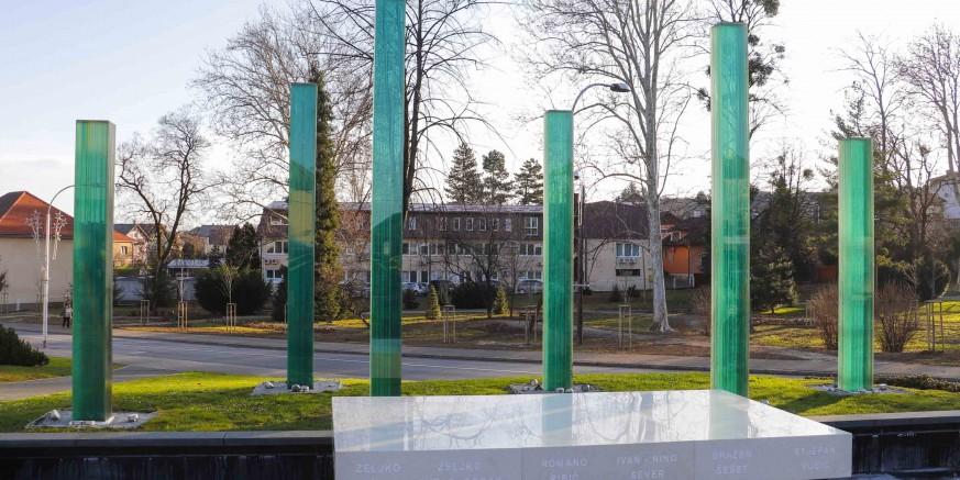 spomenik-branitelji-201219.jpg