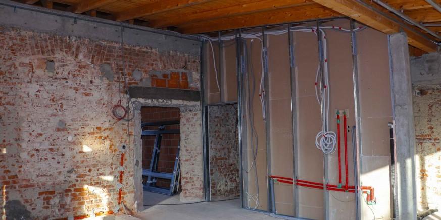 radovi6-prostorije za mlade-230120.jpg