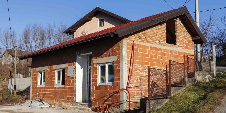 drustveni dom-jerovec-200220.jpg