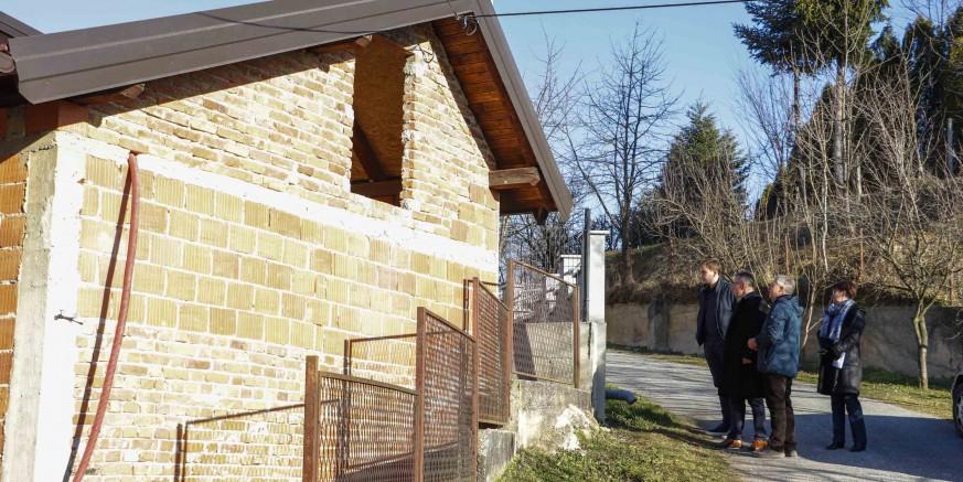 drustveni dom9-jerovec-200220.jpg