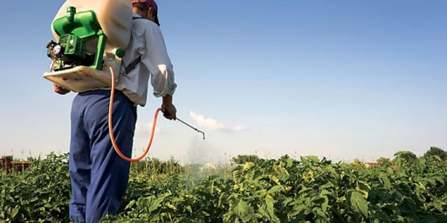 Grad Ivanec sufinancira osposobljavanje građana za održivu uporabu pesticida