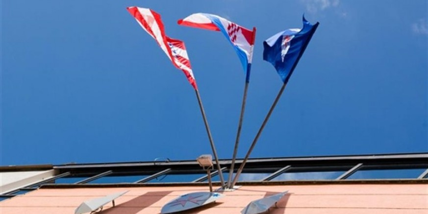 Sjednica Vijeća za prevenciju Grada Ivanca odgođena za ponedjeljak, 16. ožujka