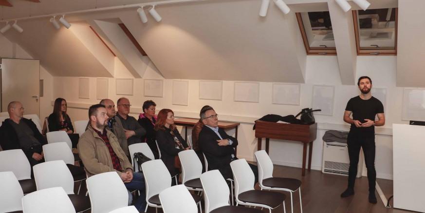uredjenje vrha ivancice8-130320.jpg