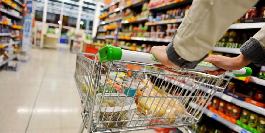 Odluka Stožera civilne zaštite RH - novo radno vrijeme trgovina od 8 do 17 sati