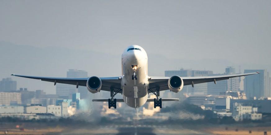 avion-fef74d4de4720167a53a5e37b208eb93_view_article_new.jpg