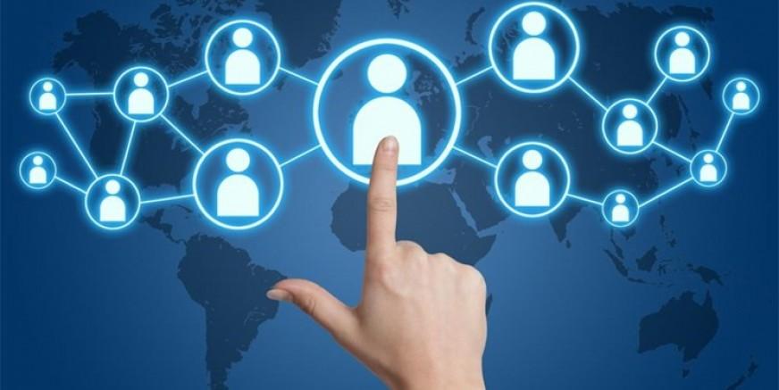 UPOZORENJE MUP-a: Ne odgovarajte na poruke niti na pozive s nepoznatih inozemnih brojeva!