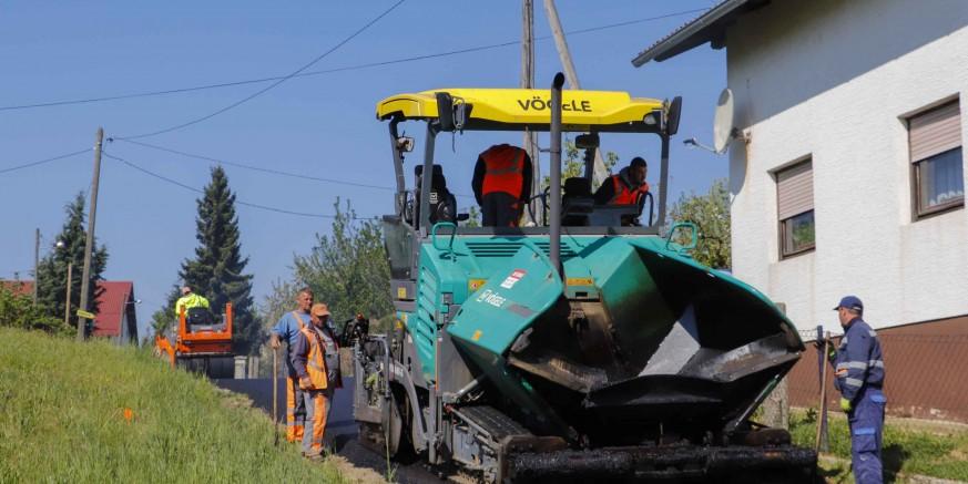 asfaltiranje-kaniza-230420.jpg