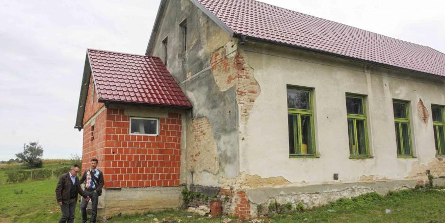 dom-staznjevec-290915.jpg