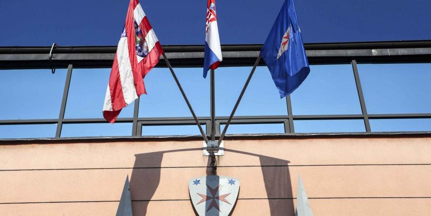 36. sjednica Gradskog vijeća Ivanca, sazvana za 9. lipnja, održat će se u kinodvorani Ivanec
