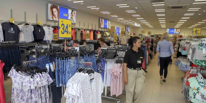 trgovacki centar10-mipcro-250620.jpg