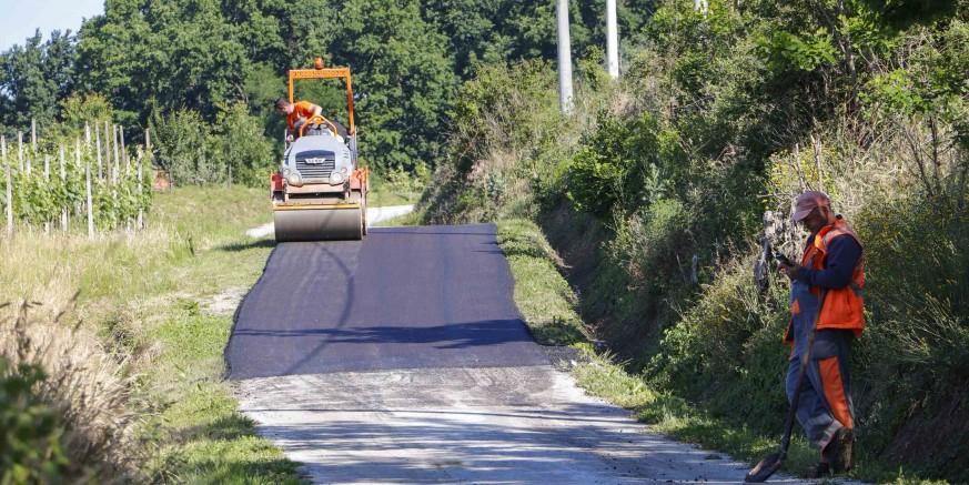 asfaltiranje-stancici-030620.jpg