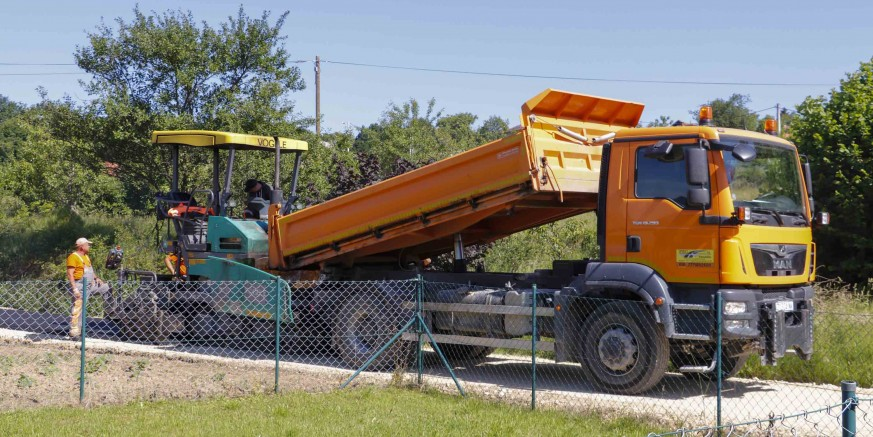 asfaltiranje-bedenec-030620.jpg