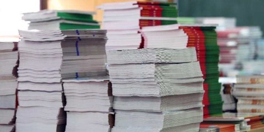 GRAD IVANEC Na račune roditelja 909 učenika stiže nadoknada od 168, 292 i 403 kn za radne bilježnice i mape