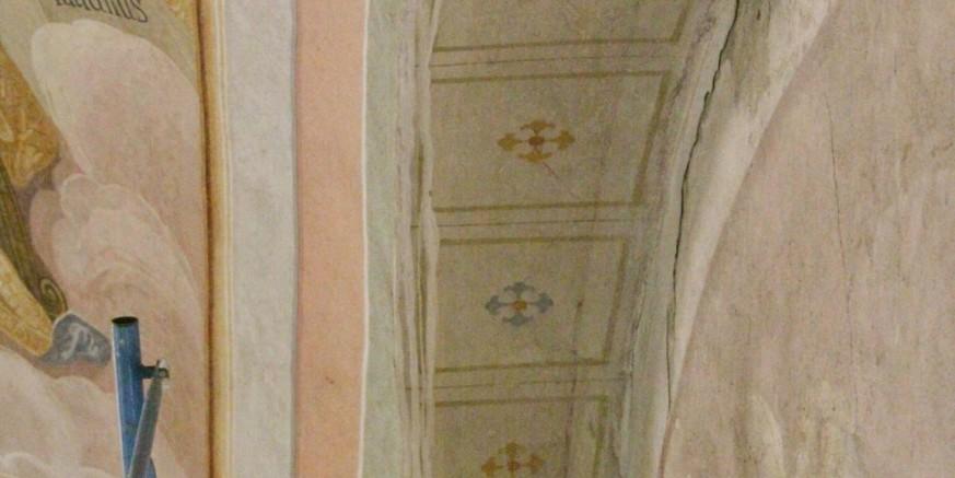 freske4 ivanec.JPG