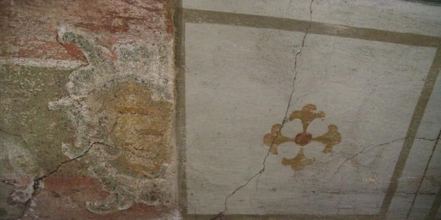 freske3 ivanec.JPG