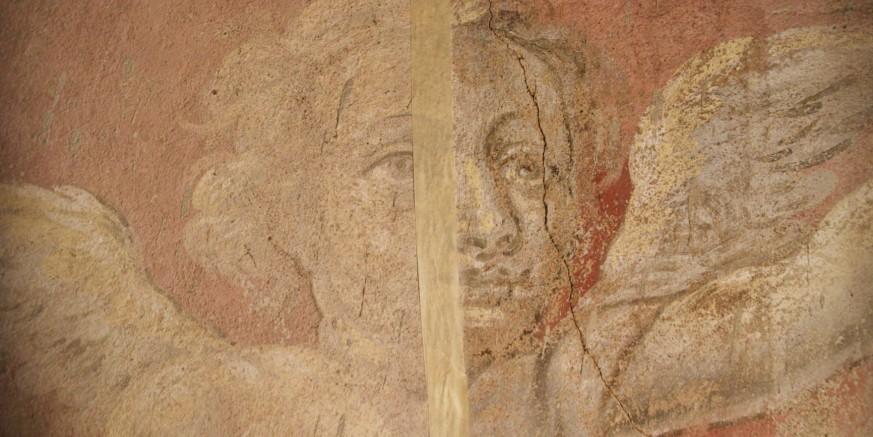 freske1 ivanec.JPG