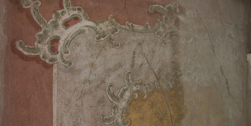 freske2 ivanec.JPG