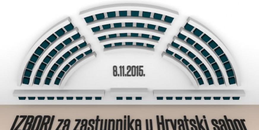 Obavijest o dežurstvu Gradskog izbornog povjerenstva za dane 30.i 31.10.2015.