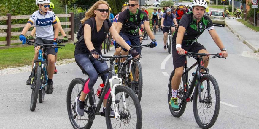 biciklijada4-salinovec-300820.jpg