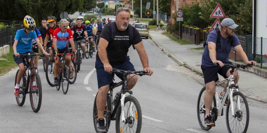 biciklijada6-salinovec-300820.jpg