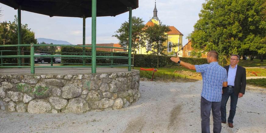 park4-batinic-220920.jpg