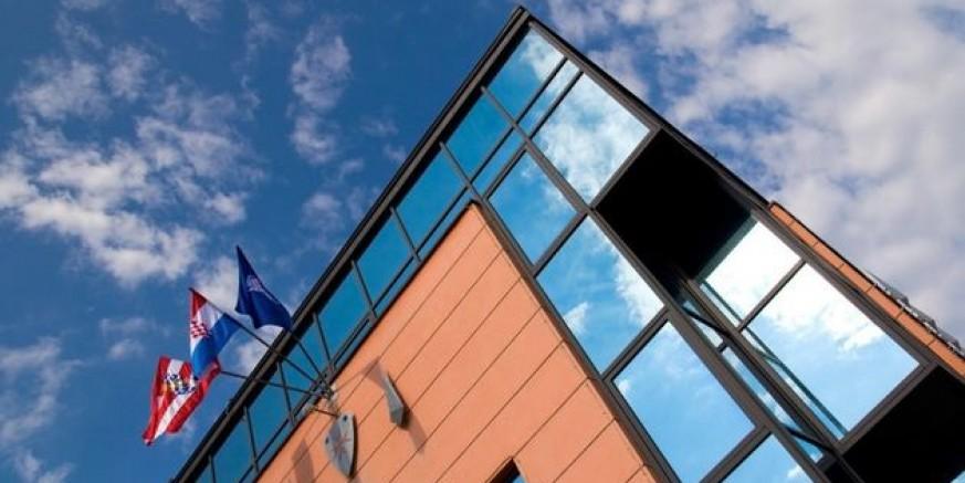 U petak, 9. listopada, 39. sjednica Gradskog vijeća Ivanec